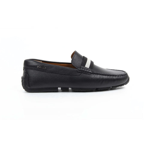Bally Mens Loafer PEARCE/300 6206925