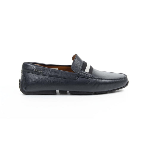 Bally Mens Loafer PEARCE/306 6206926