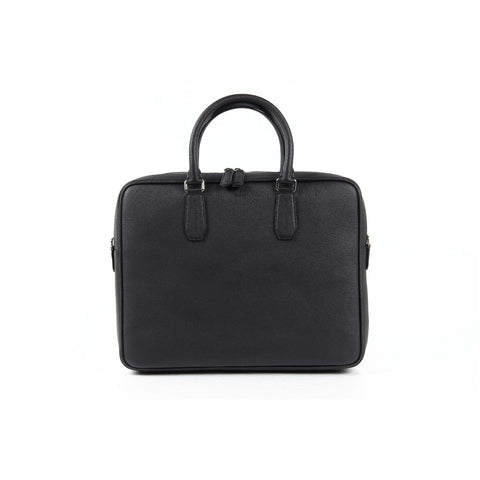 Bally Mens Bag NIKKOS.S/30 6199437