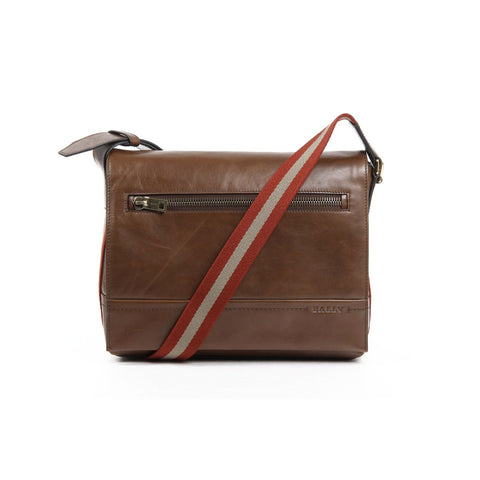 Bally Mens Bag TAMRAC/404 6202922