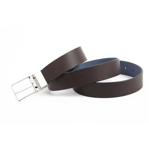 Bally Mens Belt SALERIO - 35/536 6206140