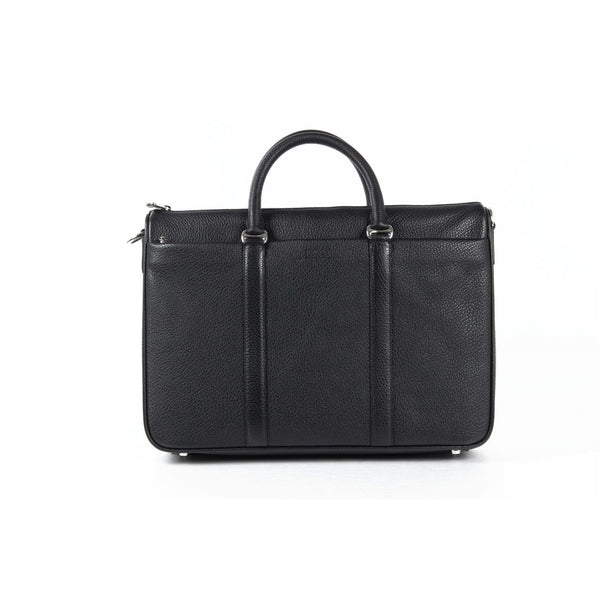 Bally Mens Bag MASSIL MD/770 6202668