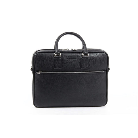 Bally Mens Bag MORET/770 6205151