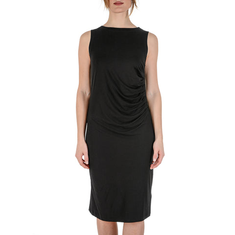 Annaclub by La Perla Womens Dress Black