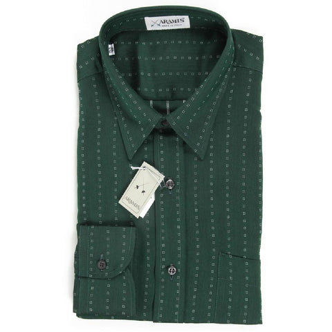 Aramis Mens Shirt S86496