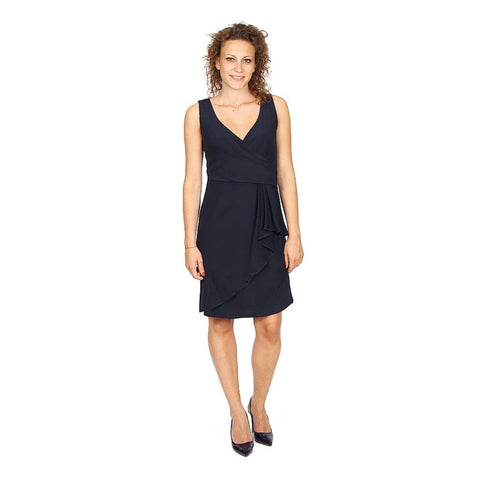 Armani Collezioni ladies dress RMA17T RM001 919