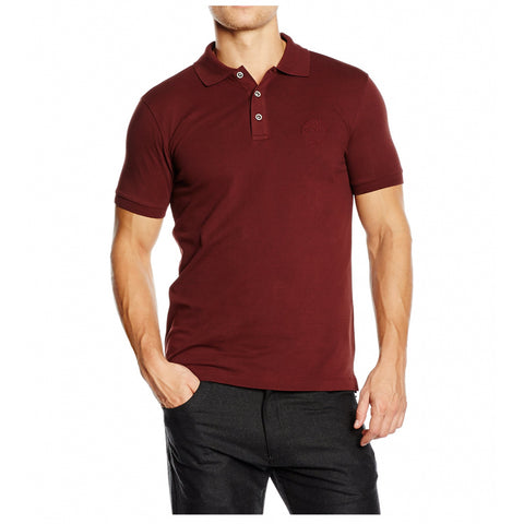 Armani Collezioni mens polo short sleeve PCM26J PCDYJ 351