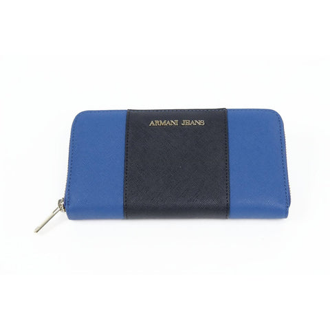 Armani Jeans ladies purse C5V88 S6 18