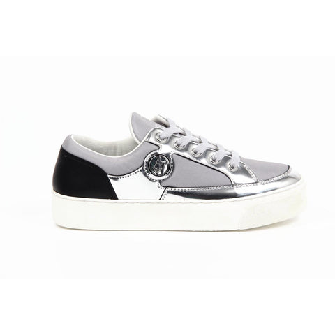 Armani Jeans ladies sneakers C55A8 38 22