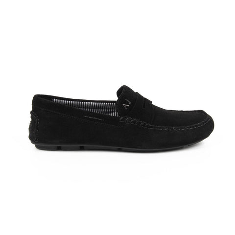 Armani Jeans mens loafer 06588 55 12