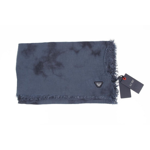 Armani Jeans mens scarf C6444 G8 G8