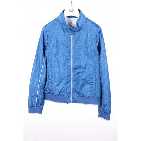 Armani Junior boys jacket C4L03 BB 63