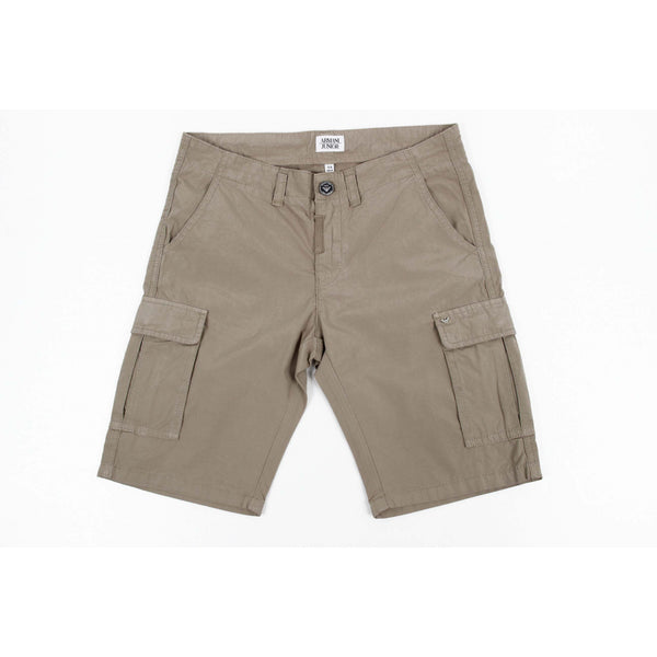 Armani Junior boys short C4S17 2C H1