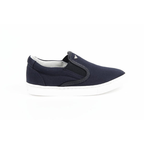 Armani Junior boys sneakers CX517 13 K5