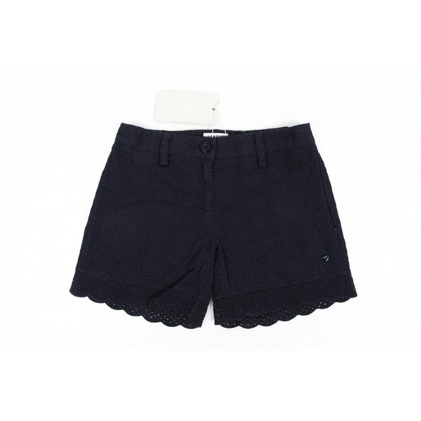 Armani Junior girls shorts CES04 2S K5