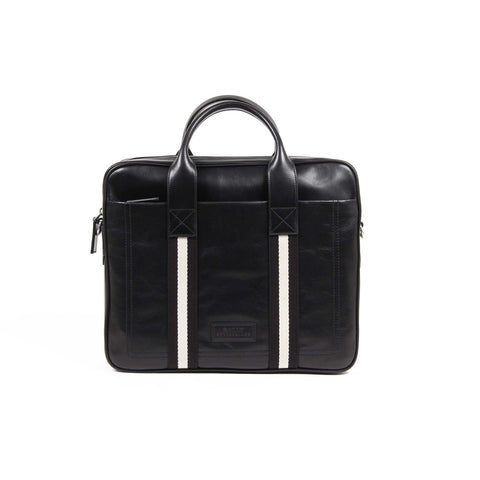 Bally Mens Bag TEDAL MD-280 6192913