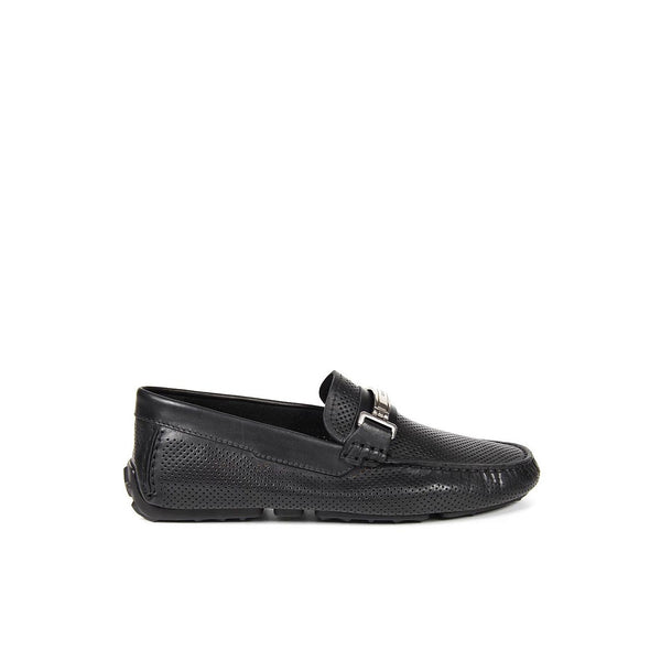 Bally mens mocassins Droteo U FO 6186834