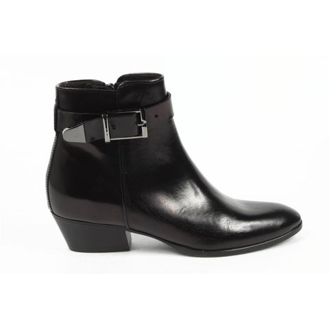Barbara Bui ladies ankle boot 5118