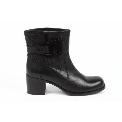 Barbara Bui ladies ankle boot B5122