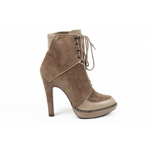Barbara Bui ladies ankle boot B5272VSC41