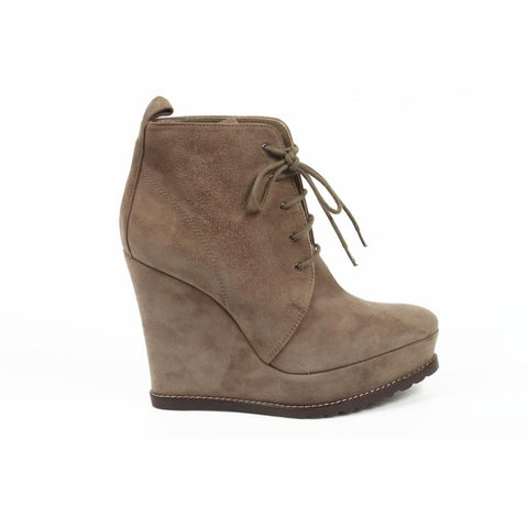 Barbara Bui ladies ankle boot B5282VSC41