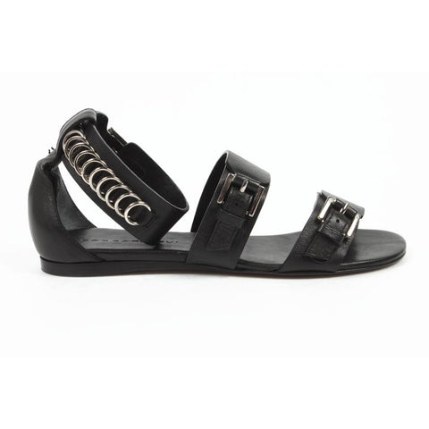 Barbara Bui ladies salt water sandal U5200KM10