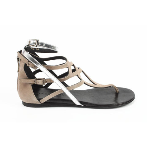 Barbara Bui ladies sandal A5262SC41MAST
