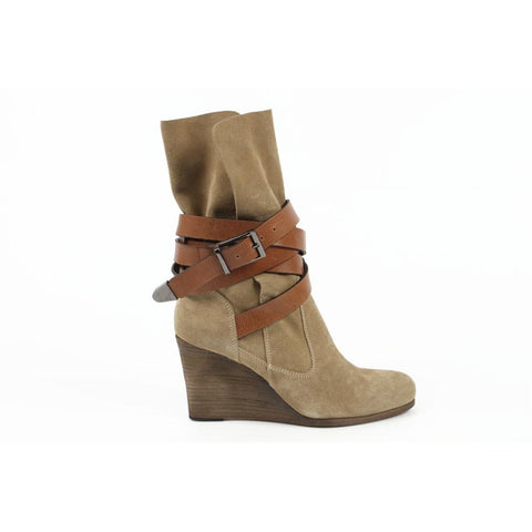 Barbara Bui ladies short boot A5146