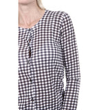Bottega Veneta Womens Cardigan 380611 VZJA2 4105