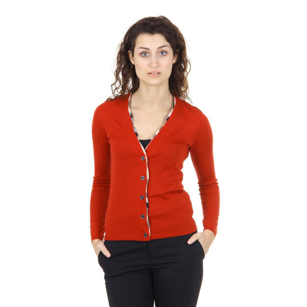 Burberry Brit ladies cardigan 3958910