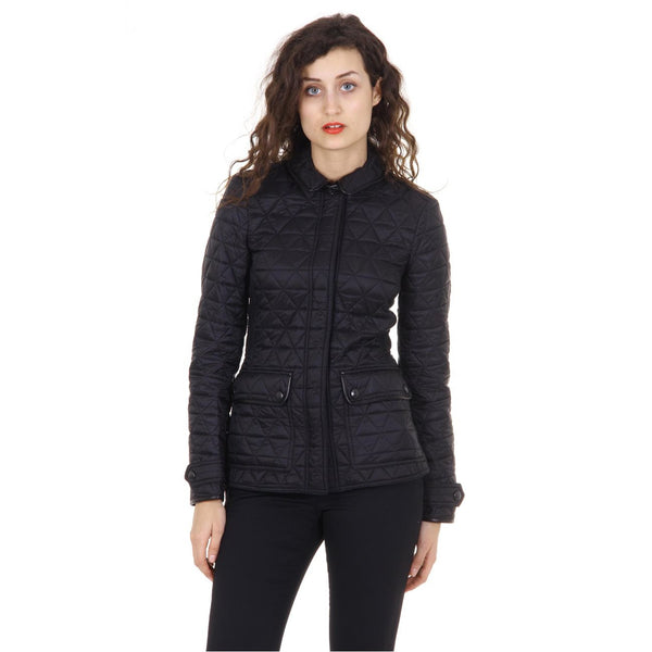 Burberry Brit ladies quilted jacket Lunesburylt 3946370