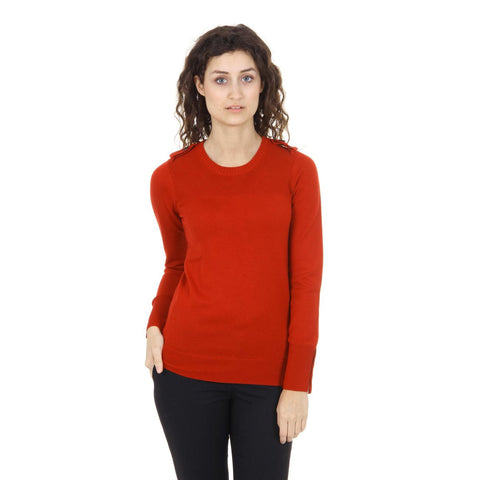 Burberry Brit ladies sweater 3955807