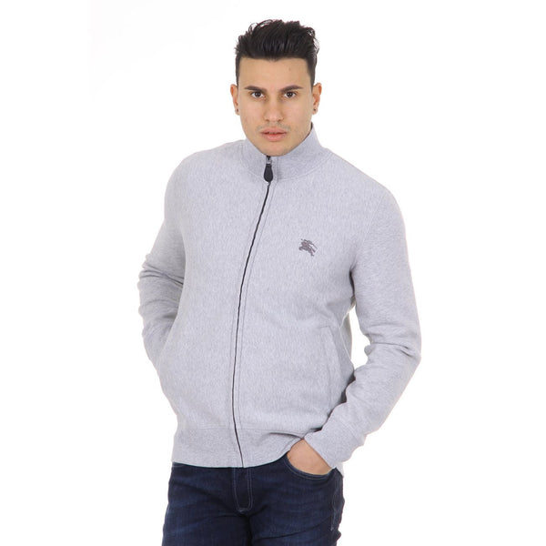Burberry Brit mens sweatshirt Hearst 3929753