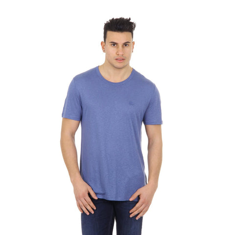 Burberry Brit mens t-shirt Fellgate 3963891