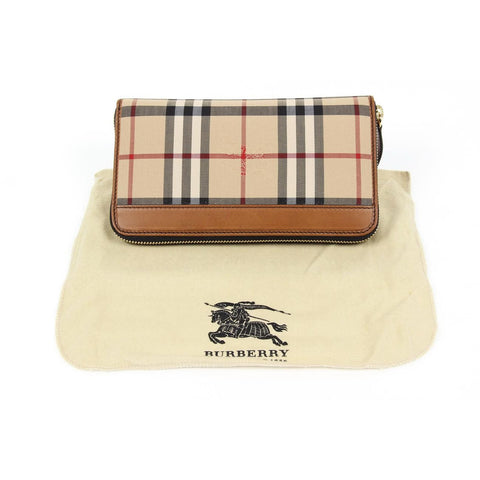 Burberry London ladies purse Renfrew 3935747