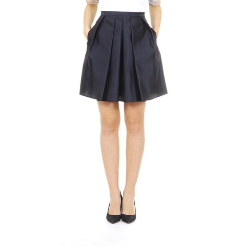 Burberry London ladies skirt 3958227