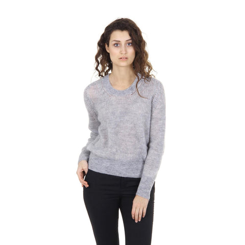 Burberry London ladies sweater 3963873