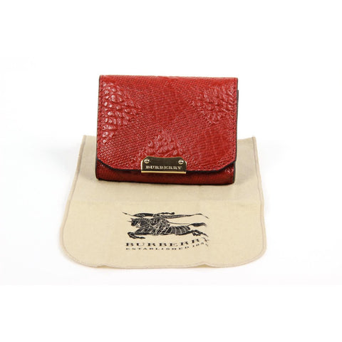 Burberry London ladies wallet Lannister 3955344