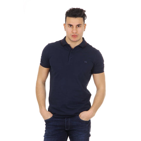 Burberry London mens polo Atkins 3962808