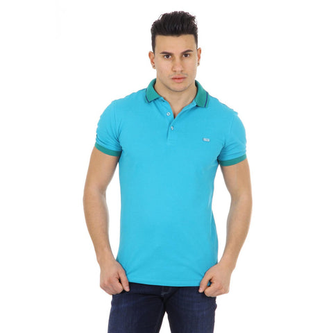 Burberry London mens polo Atkins 3965277