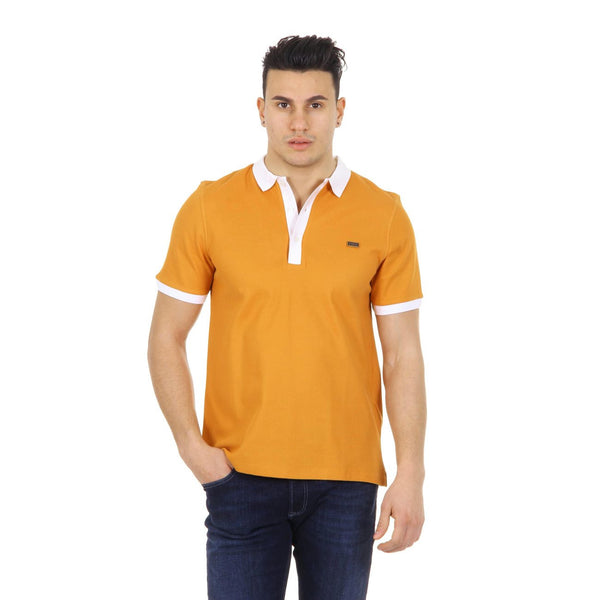 Burberry London mens polo Marlowe 3965289