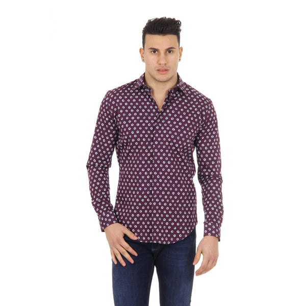 Burberry London mens shirt long sleeve Southbrook 3965386