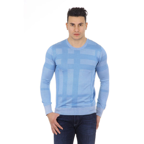 Burberry London mens sweater Elmshurst 3965925