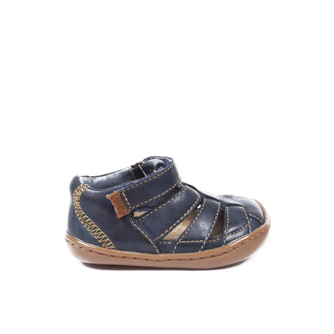 Camper for Kids Sandals Peu Cami 80213 004