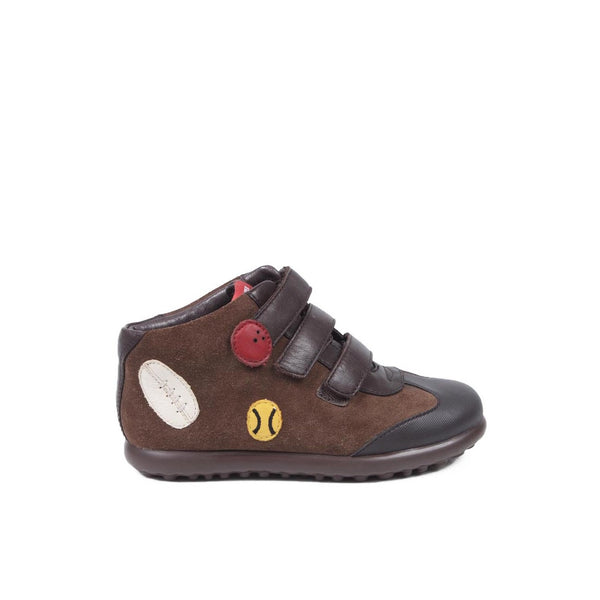 Camper for Kids casual shoes TWS 90157 001