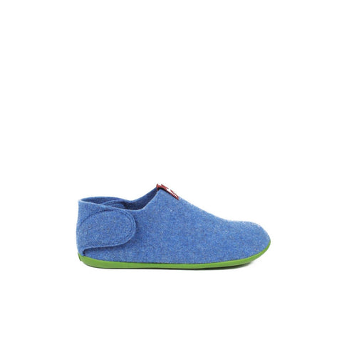 Camper for Kids casual shoes Wabi 80168 001