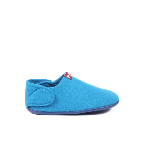Camper for Kids casual shoes Wabi 80168 007