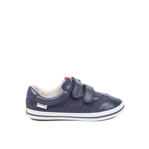 Camper kids sneakers Imar 80214 001