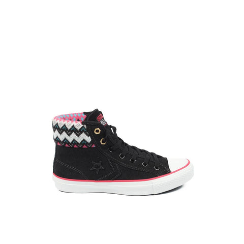 Converse All Star ladies Sneakers 132933C