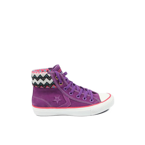 Converse All Star ladies Sneakers 132934C